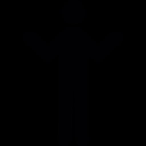 Confused Emoji Png Icon