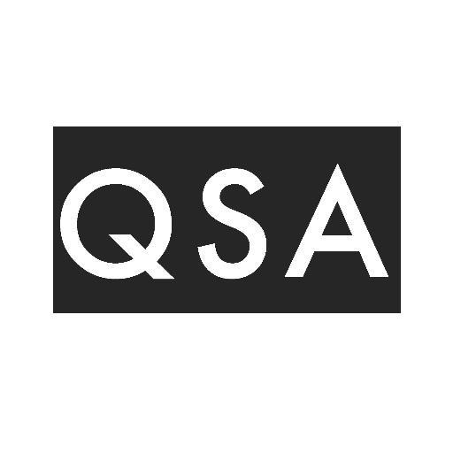 Qsa Division, Dtu On Twitter Congrats To Recent Qsa Phd Benjamin