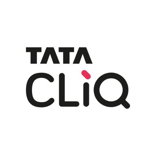 Tatacliq On Twitter Congratulations On Winning A Bag