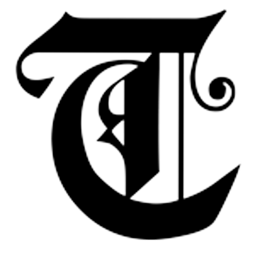 Cropped The Indian Tribune Icon The Indian Tribune