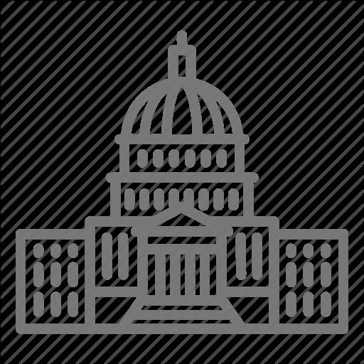 Building, Capitol, Congress, Dc, Government, Legislative