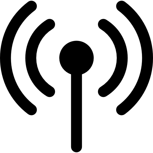 Connecting Black White Logo Png Images