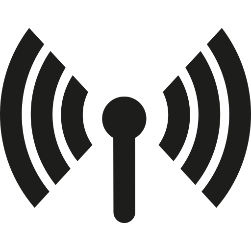 Connectivity Png Icon