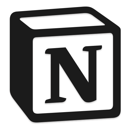 Planview Leankit Integrations Connect Your Apps With Zapier