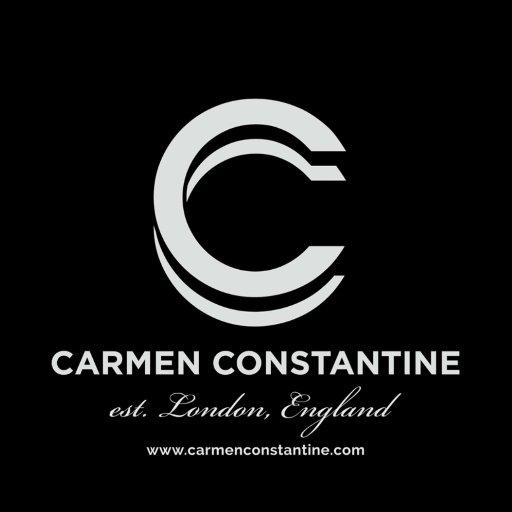 Carmen Constantine