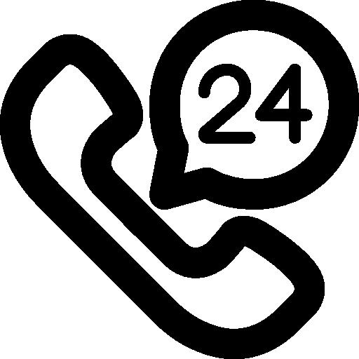 Call Center Icon Delivery Smashicons