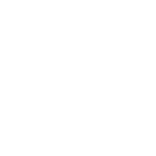 Quick Contact Icon