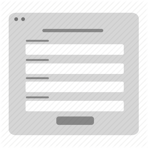 Comment, Contact Form, Form, Interface, Layout, Post, Send Icon