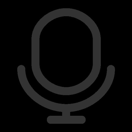 Vector Contact Voice Calls Transparent Png Clipart Free Download