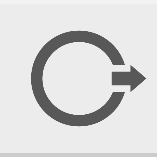 Apps Logout Icon Plateau Iconset Sebastian Rubio