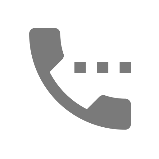 Site Contact Phone Number, Site, Web Icon With Png And Vector
