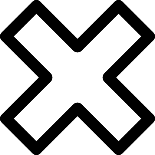 Poll And Contest Linear Icon