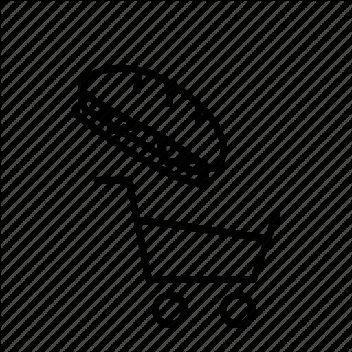 Add To Cart, Buy, Cart, Shopping, Shopping Cart Icon