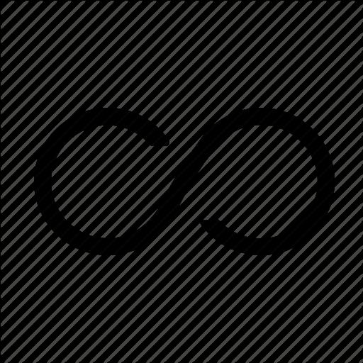 Continuity Icon