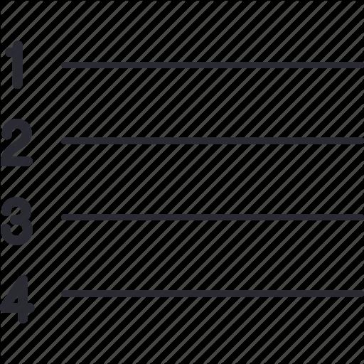 Scorista Icone Number Bitcoin Etf Date