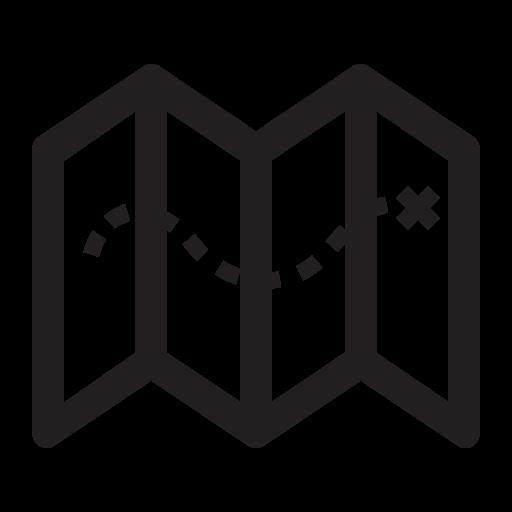 Convention Icon