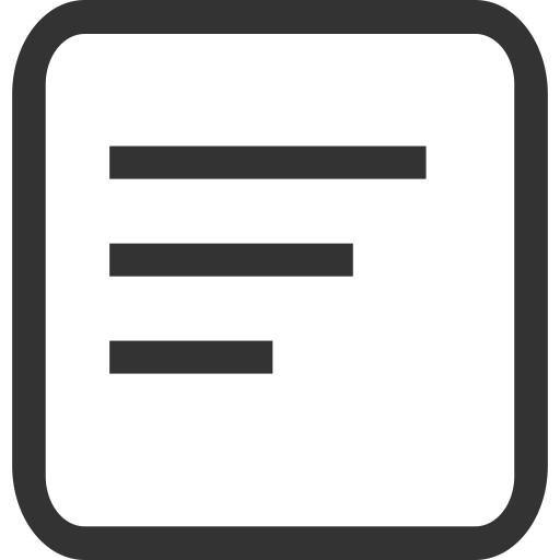 Ic Convention Icon With Png And Vector Format For Free Unlimited