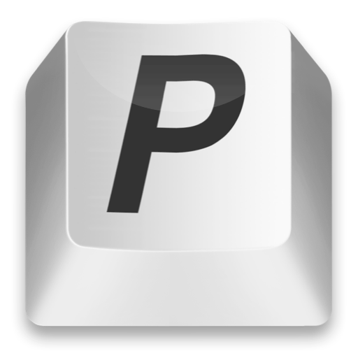 Mac Software Downloads