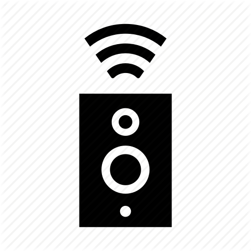 Audio, Internet Of Things, Music, Speaker, Stereo, Wireless