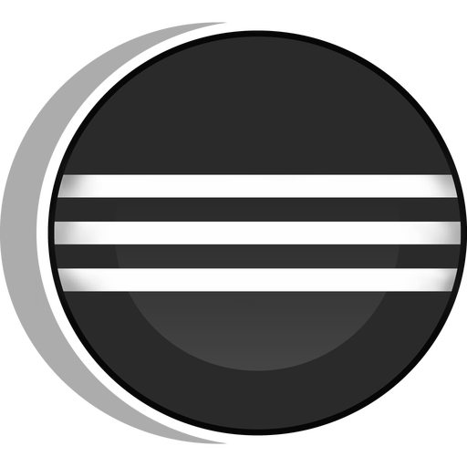 Eclipse Icon Download