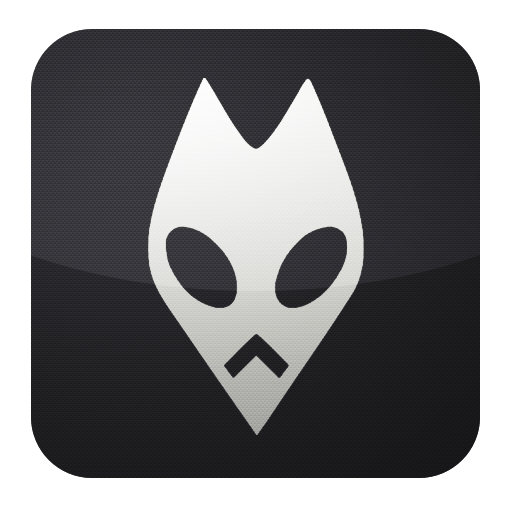Icon Project Converter