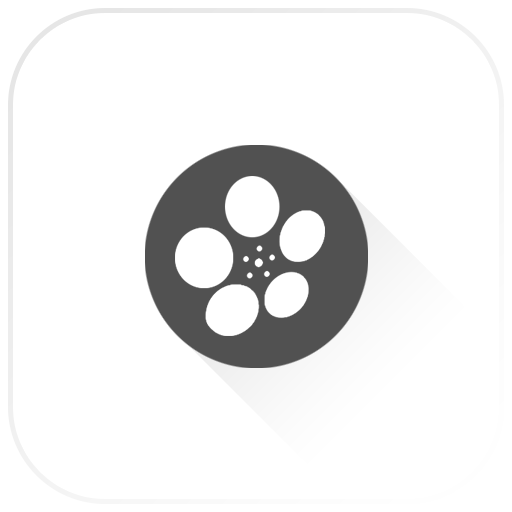 Xilisoft Video Converter Icon