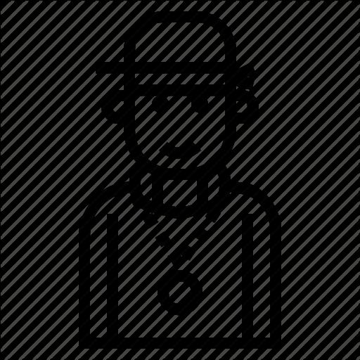 Rapper Vector Symbol Transparent Png Clipart Free Download