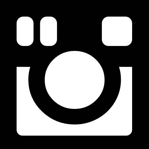Instagram Photo Camera Symbol Icons Free Download