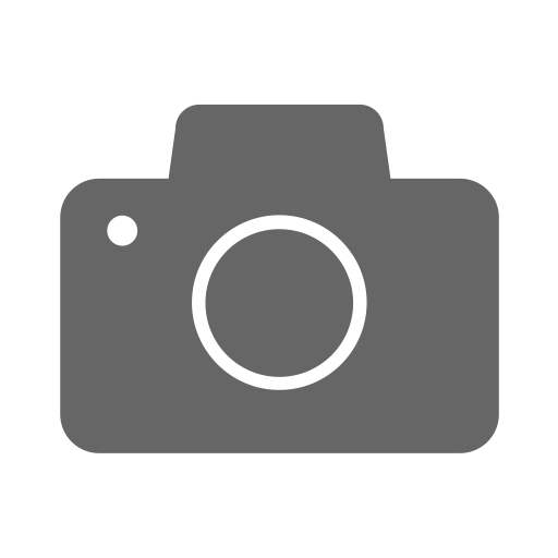 Camera Icons, Download Free Png And Vector Icons, Unlimited