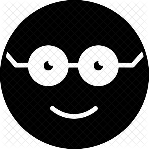 Cool Icon Transparent Png Clipart Free Download