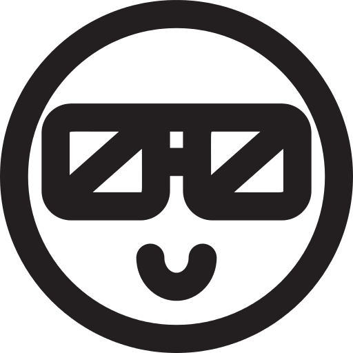 Cool Png Icon