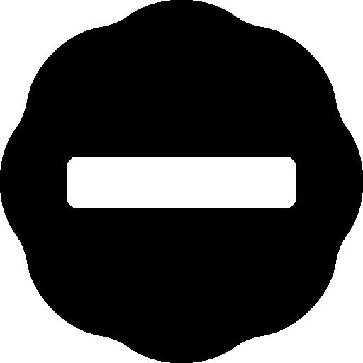 Letter, Interface, Options, Underline, Option, Symbols, Cool Icons