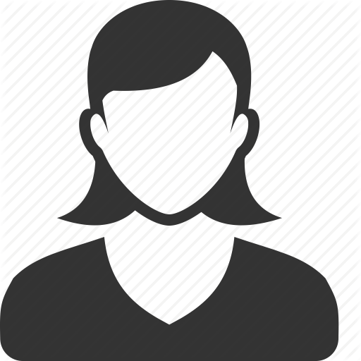 Blank Profile Picture Transparent Png Clipart Free Download