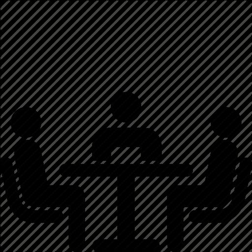 Confidential, Coordinate, Decision, Mediation, Meeting, Negotiate