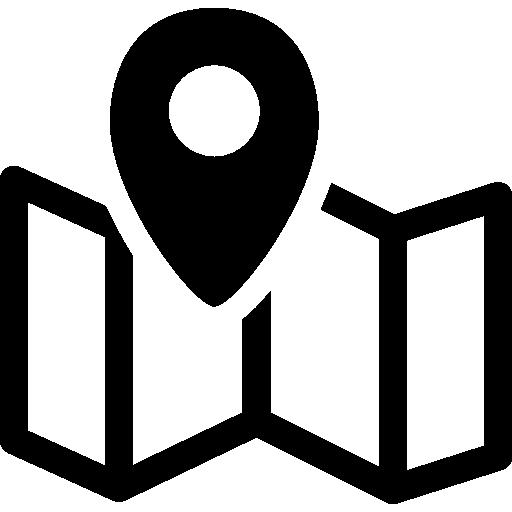 Coordinate Route