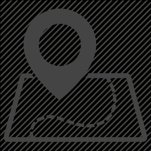 Base, Coordinate, Coordinates, Direction, Geo, Gps, Label