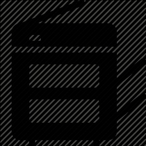 Machine Clipart Photocopier Machine Frames Illustrations Hd
