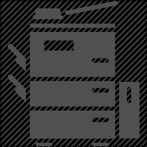 Copier, Copy Machine, Office Supplies, Photocopier, Photocopy