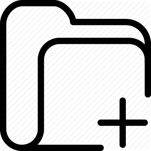 Download Cut Copy Paste Icons