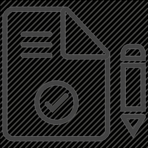 Blog, Content Management, Content Marketing, Document, Edit, Gdpr