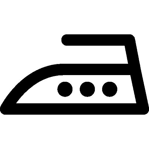 Iron High Temperature