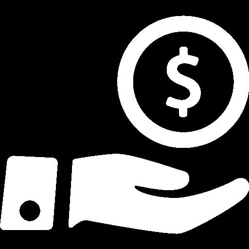 Cost Effective Project Management