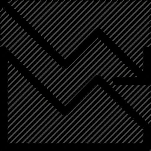 Correlation Icon