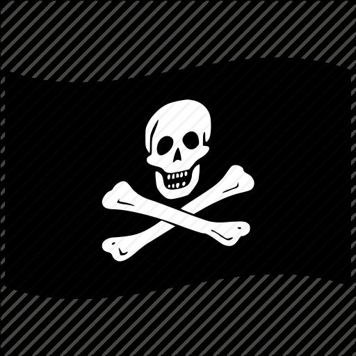 Buccaneer, Corsair, Filibuster, Flag, Freebooter, Freedom