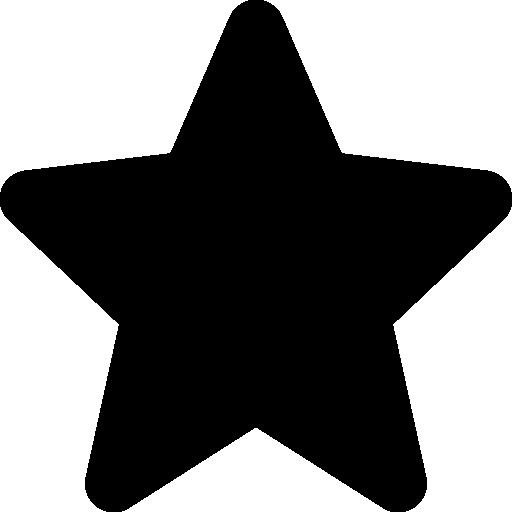 Favorite Mark Icons Free Download