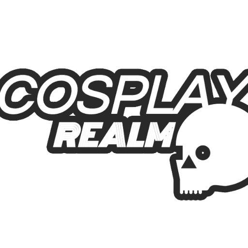 Cosplay Realm Magazine