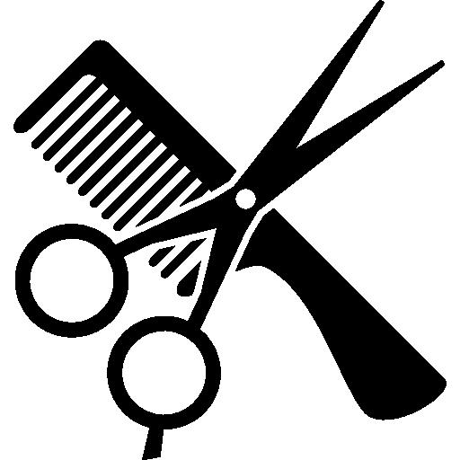 Hair Cut Tool