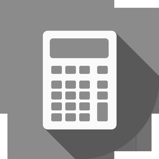 Labor Cost Savings Calculator