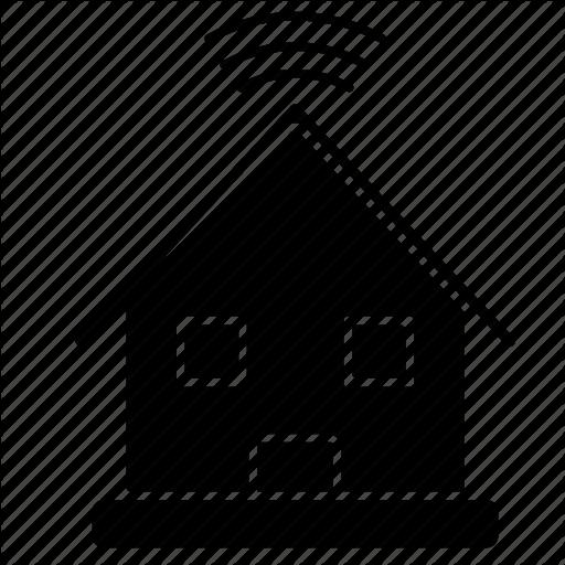 Cottage Vector Transparent Png Clipart Free Download