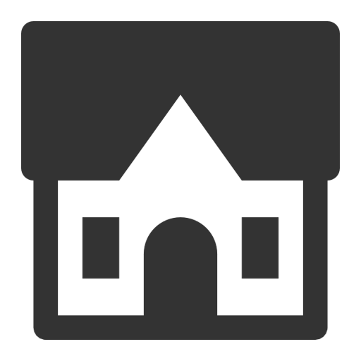Cottage Icon Download Free Icons